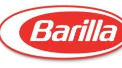 BARILLA BONIFICHE