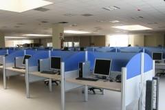 03call-center