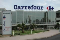 CARREFOUR BARI