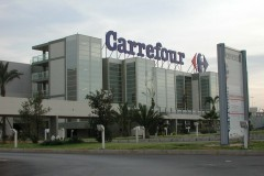carrefou-bari-01