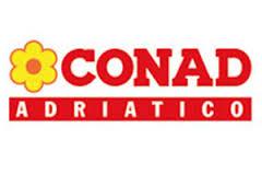 conad-logo