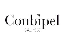CONBIPEL-LOGO