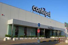conbipel01