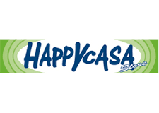 happy-casa